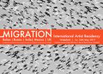Migration_s